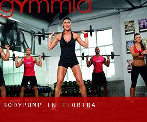 BodyPump en Florida