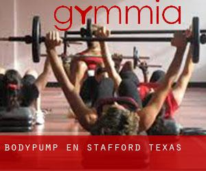 BodyPump en Stafford (Texas)