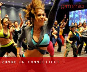 Zumba en Connecticut