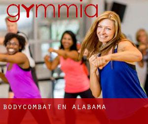 BodyCombat en Alabama