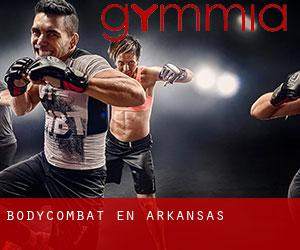 BodyCombat en Arkansas