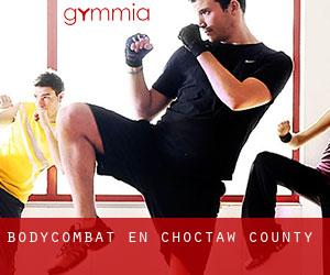 BodyCombat en Choctaw County