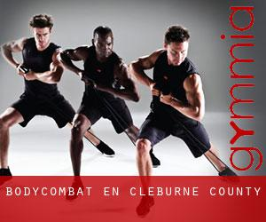 BodyCombat en Cleburne County