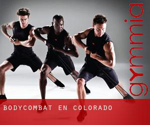 BodyCombat en Colorado
