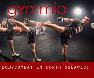 BodyCombat en North Sulawesi