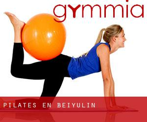 Pilates en Beiyulin