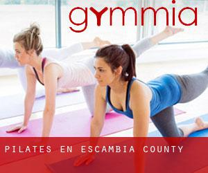 Pilates en Escambia County