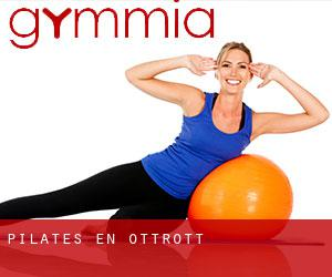 Pilates en Ottrott