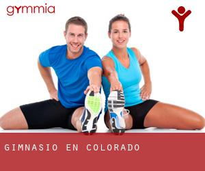 gimnasio en Colorado
